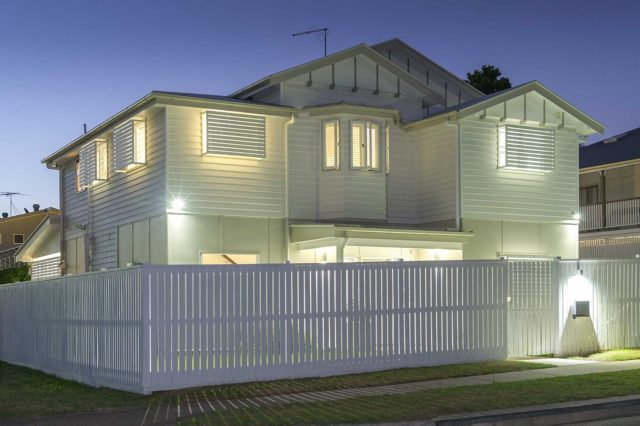 house rewire for older home in Toowoomba