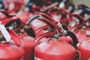 smoke alarm installation Toowoomba