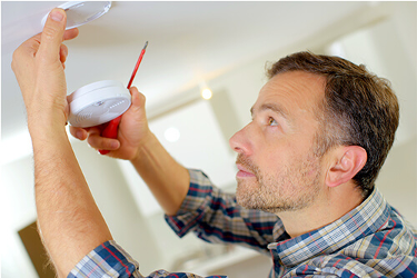 Protect Your Family & Keep Your Home Up to Code: New Queensland Smoke Alarm Laws