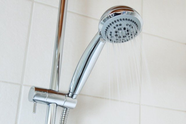 hot water system repair electrician toowoomba